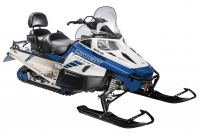 Ремни GATES G-FORCE/DAYCO для ARCTIC CAT