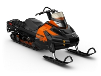 Ремни GATES G-FORCE/DAYCO для BRP Ski-Doo/Lynx