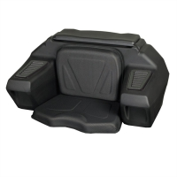 "Кофр  ""Kolpin"" ATV Rear Lounge"
