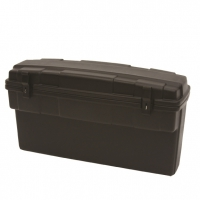 "Кофр  ""Kolpin"" UTV Saddle Storage Boxes"